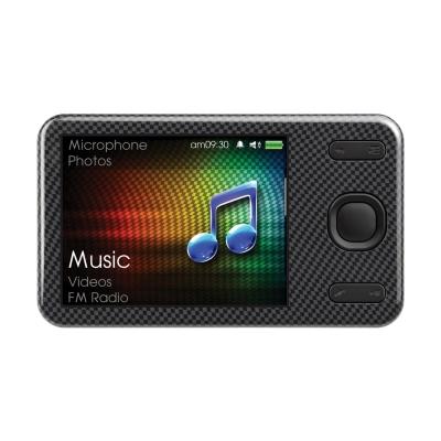 Creative-Zen-MP3-Player-0.jpg
