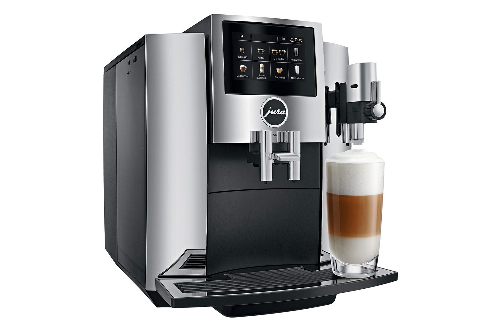 Httpsalatestcomreviewscoffee Espresso Maker Reviewsc3