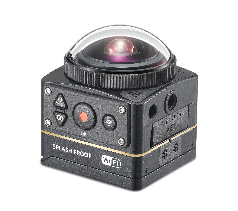 Tele UV for Sony HDRCX700V HDRPJ10 HDR-XR260 HDR-XR260V Wide Lens