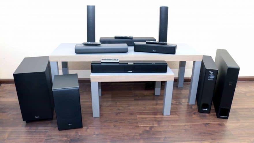 https://alatest com/reviews/audio-system-reviews/c3-125/ daily