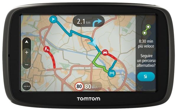 Tom Tom support de support de voiture pour GPS TomTom ONE V4//V5//XL//XXL//XL2//IQ Routes