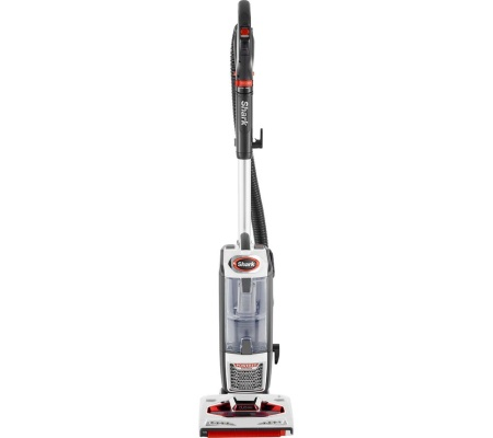 Https Reviews Vacuum C3 340 Daily 2019 01 17 Parts Diagram Bissell 1697 Powersteamer Pro Upright Deep Cleaner Shark Powered Lift Away With Duoclean Nv800uk Bagless W 386706399