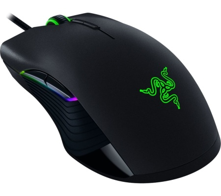 07e7d83270d https://alatest.com/reviews/mouse-pointing-device-reviews/c3-63/ daily ...