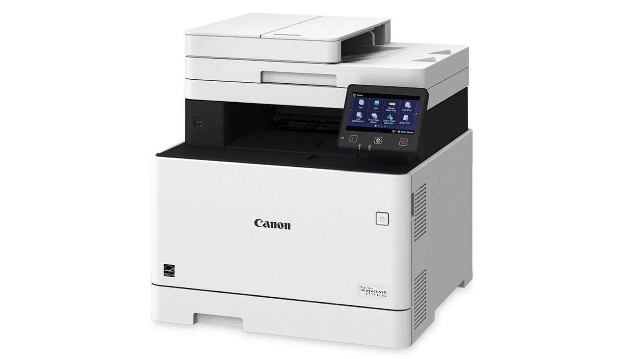 2135cn 6 Pack set for DELL Color-Laserjet 2130 3B,CY,M Toner for Laser 2130cn