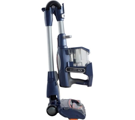 Shark-DuoClean-with-TruePet-and-Flexology-IF250UKT-Cordless-Vacuum-Cleaner -with-391952213.jpg