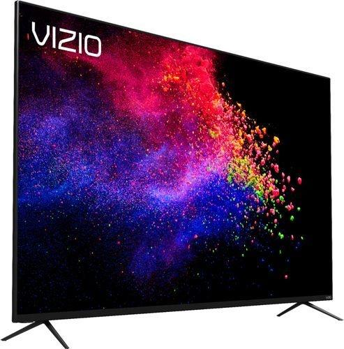 """LED LCD TV Wall Mount for Vizio 26 29 32 39 40 42/"""" Tilt Swivel E40-D0 E43-D2 W3G"""