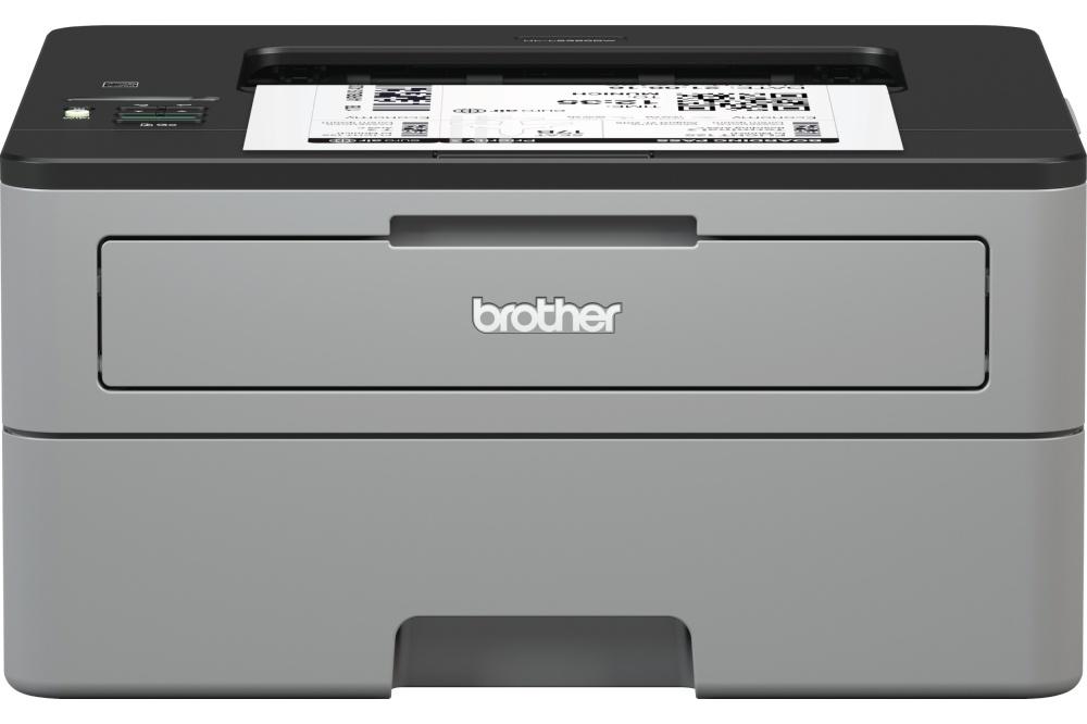 Stampanti Laser BROTHER HL-1112 Senza Bluetooth Senza display LCD