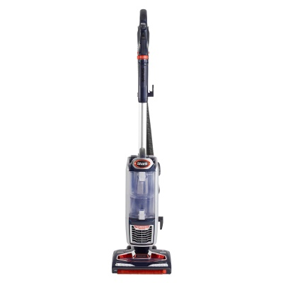Https Reviews Vacuum C3 340 Daily 2019 01 17 Parts Diagram Bissell 1697 Powersteamer Pro Upright Deep Cleaner Shark Powered Lift Away Pet Duoclean Nv800ukt 388282114