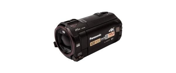 TRV840 Memroy Stick Camcorders Pro Aluminum Hard Case For The Sony DCR-TRV520
