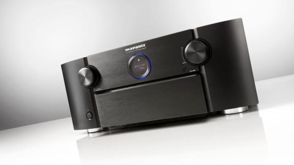 https://alatest com/reviews/receiver-amplifier-reviews/c3-86