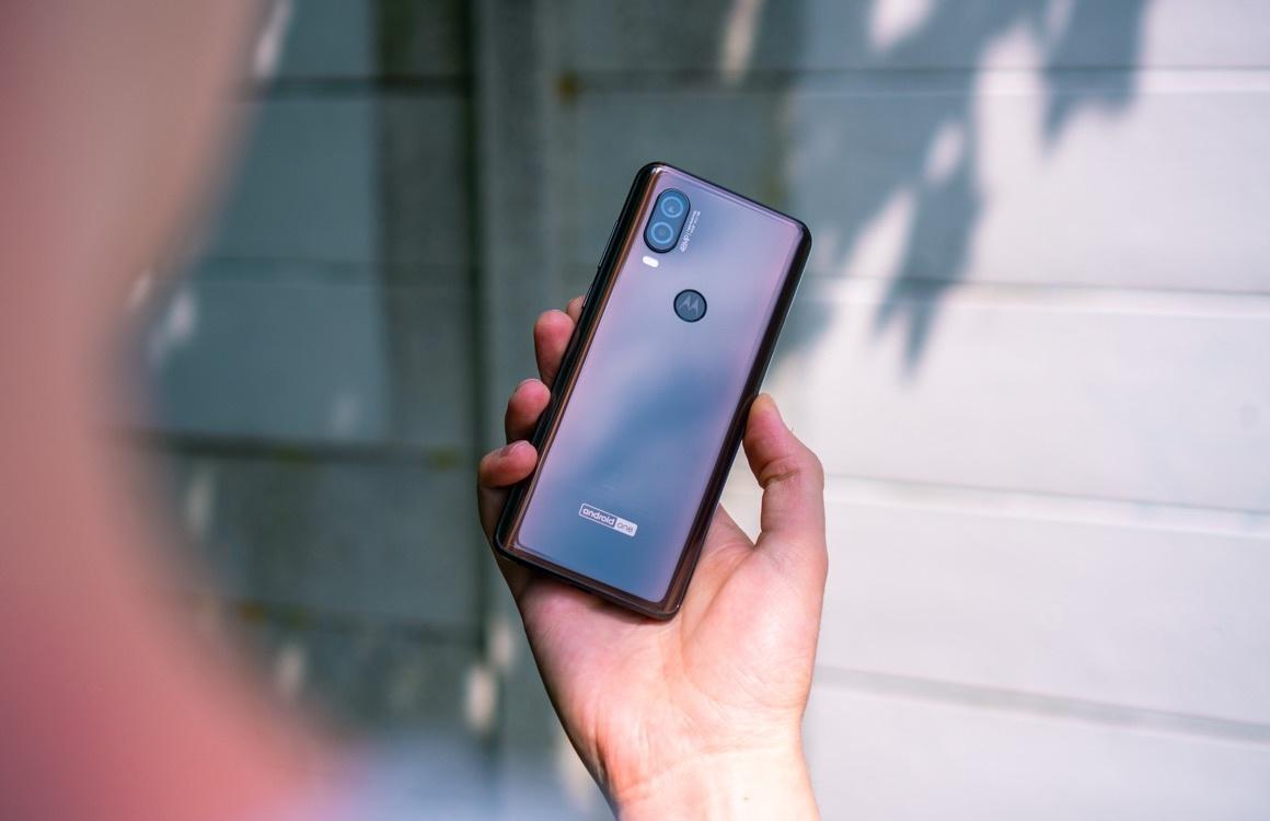 https://alatest com/reviews/cell-phone-reviews/c3-8/ daily 2019-08-02