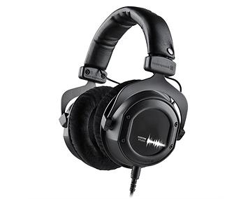 00aa8730c91 https://alatest.com/reviews/headphone-reviews/c3-74/ daily 2019-07 ...