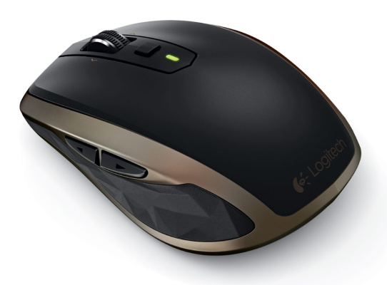 https://alatest com/reviews/mouse-pointing-device-reviews/c3