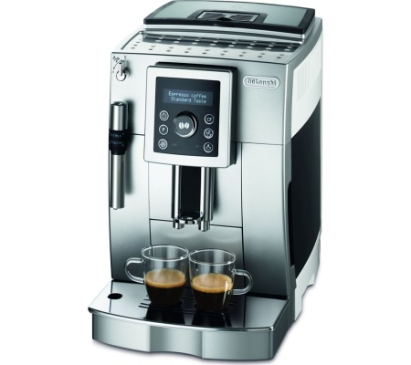 12 Cups 1000 W Beko CFD6151W Macchina caff/è