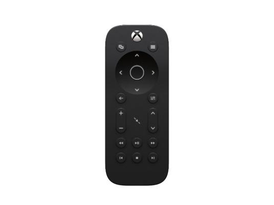 https://alatest com/reviews/remote-control-reviews/c3-34/ daily