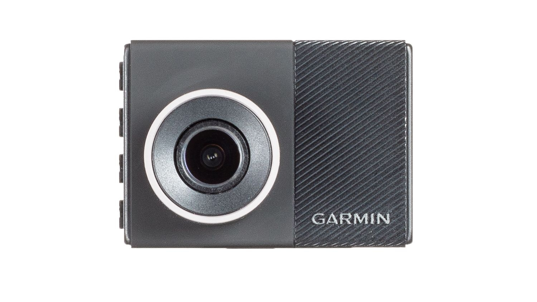 Batterie pour cam/éscope Powery Batterie pour Sony cam/éscope DCR-TRV22E 7,2V Li-ION