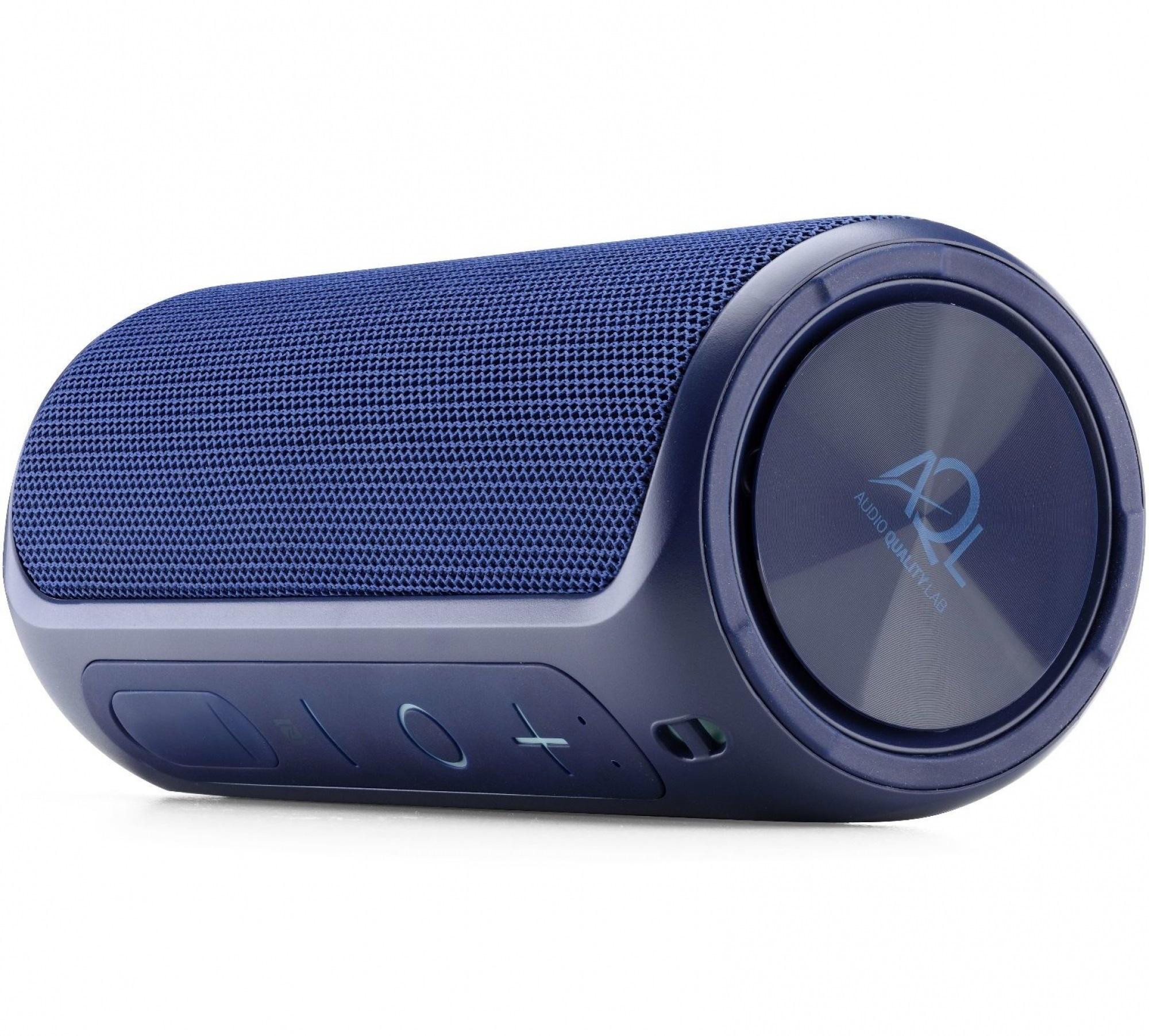 Genuine KITSOUND Cube Portable Wireless Bluetooth Smartphones//MP4 Speaker