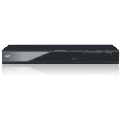 Dvd players user manual | pdf-manuals. Com.