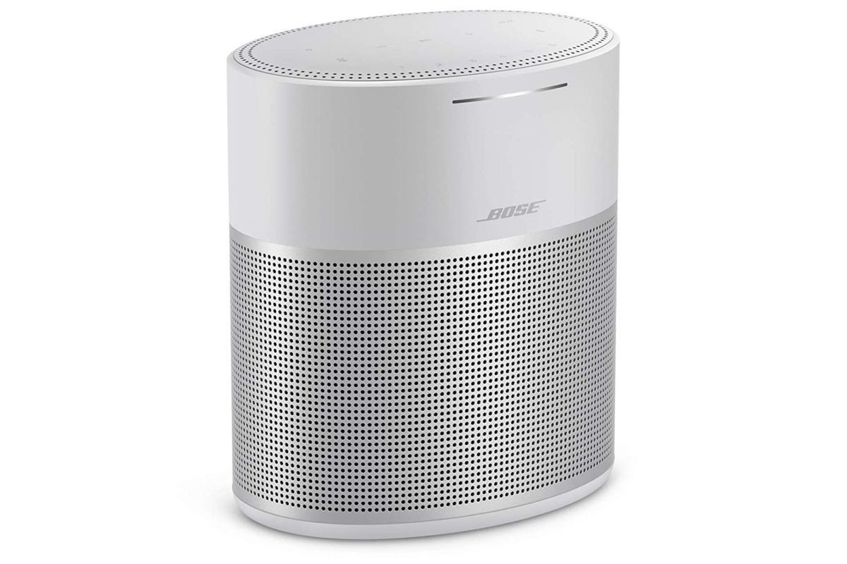 Audio Pro Addon T10 Black Bluetooth Drahtloser Lautsprecher Box Boxen BT Speaker