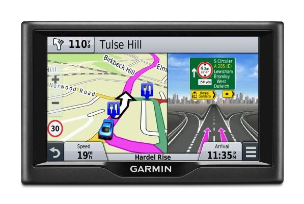Garmin eTrex Waterproof Hiking GPS 010-00190-06 WAAS; Receiver; compass; e trex; e-trex; global positioning system
