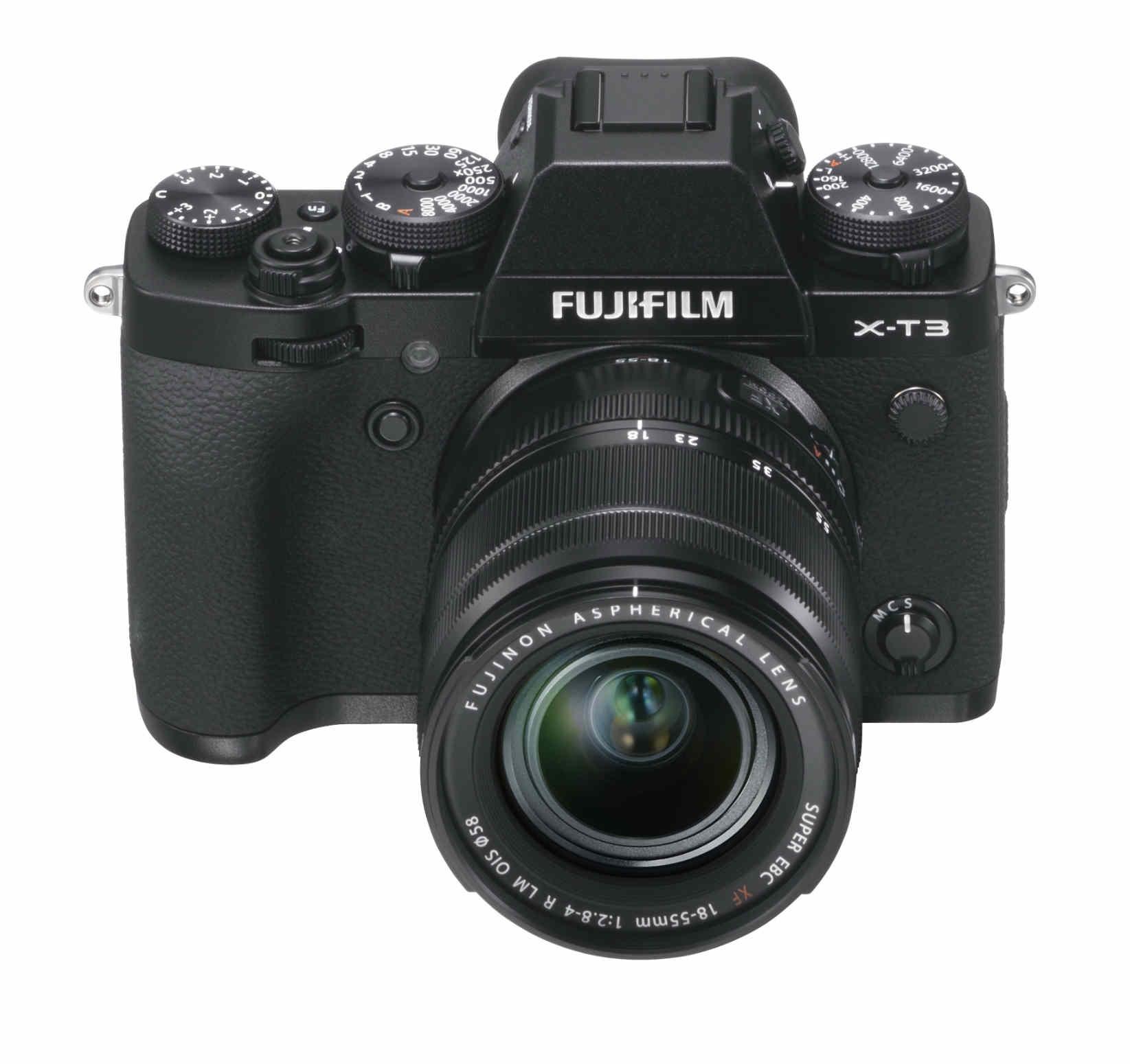 FujiFilm 2GB SD Scheda Di Memoria per Ricoh Caplio G3 Fotocamera digitale