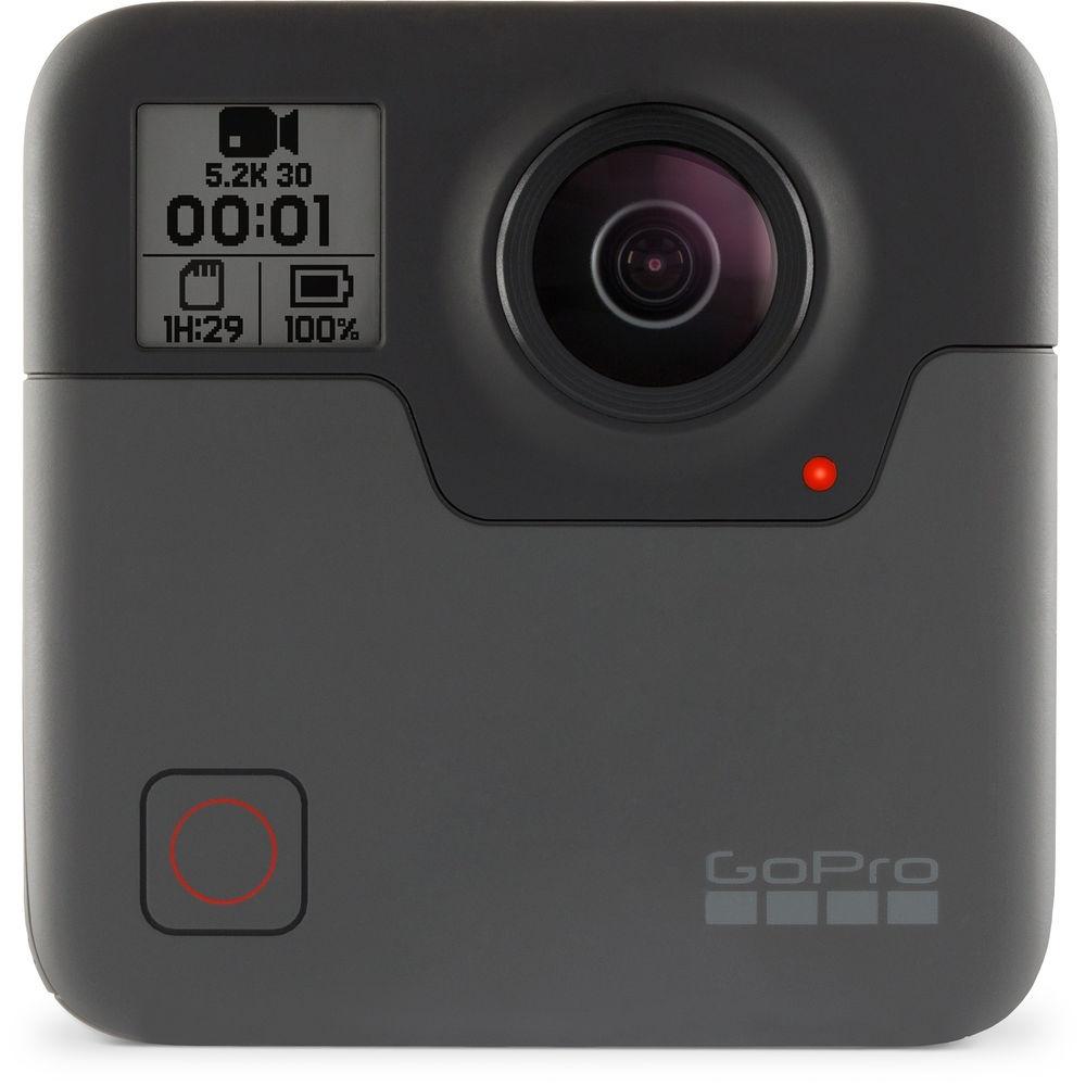 CANON LEGRIA HF R106,LEGRIA HF R205 CAMERA USB DATA CABLE LEAD//PC//MAC