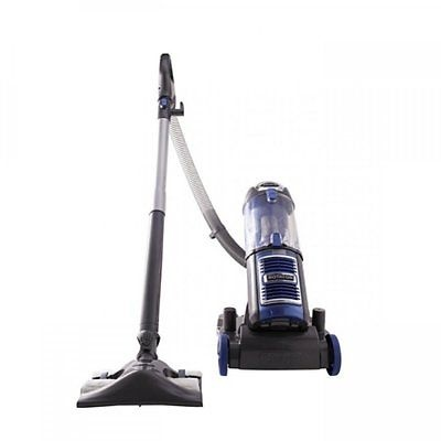 Shark-NV340UKR-3-in-1-Lift-Away-Light-Bagless-Upright-Vacuum-376480788.jpg