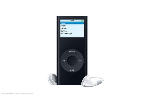 Philips SA2325/37 MP3 Player Drivers for Windows XP