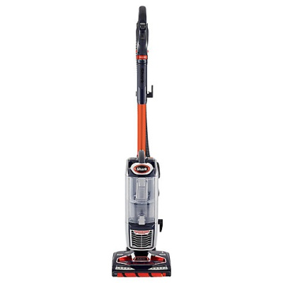 Shark-NV801UKT-DuoClean-Pet-Upright-Vacuum-Cleaner-Navy-Orange-389399495.jpg