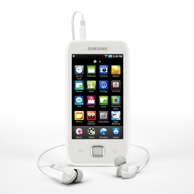 Samsung-YP-P3-0.jpg