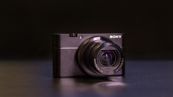 Kamera Akku Tasche Etui   Samsung ST65 ST93 WB210 WB750 Sony DSC H70 DSC T1