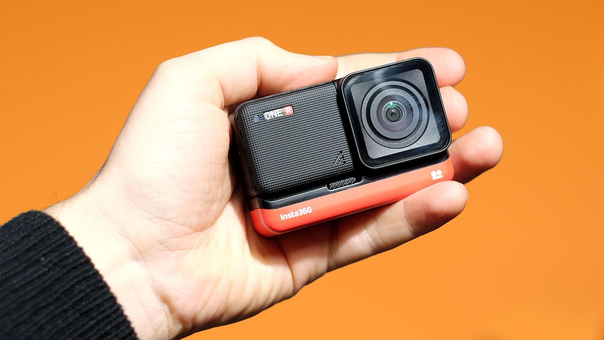 16GB SD SDHC Memory Card for DXGDXG-566V HD Camcorder