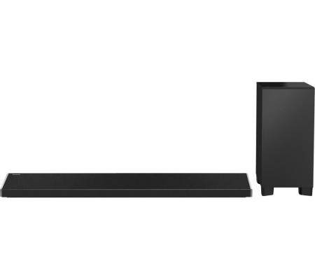 TV via cavo ottico digitale per Soundbar Panasonic SC-HTB8EB-K soundbars 1m