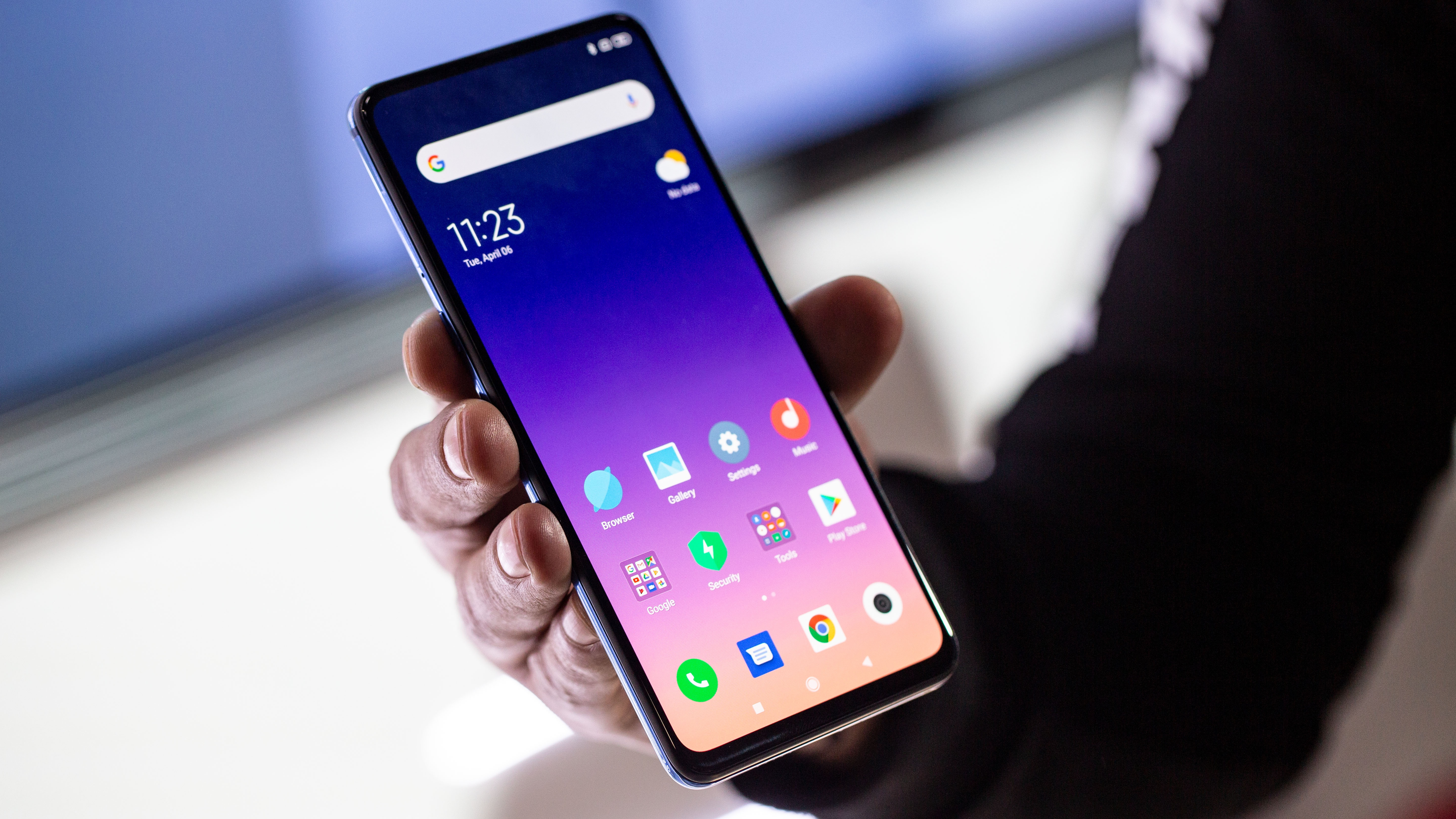 https://alatest com/reviews/cell-phone-reviews/c3-8/ daily 2019-08-02