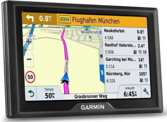 GPS Antenne für AKTIV GARMIN NÜVI 360T 650 660 NUVI