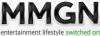 mmgn.com