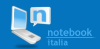 notebookitalia.it