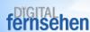 digitalfernsehen.de