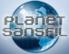 planet-sansfil.com