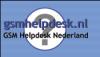 gsmhelpdesk.nl