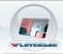 4players.de