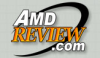 amdreview