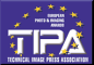 tipa.com (ES)