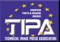 tipa.com (IT)