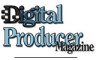 digitalproducer.digitalmedianet.com