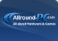 allround-pc.com