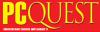 pcquest.ciol.com