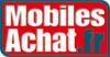 mobilesachat.fr