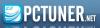 pctuner.net