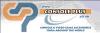consoleplus.co.uk